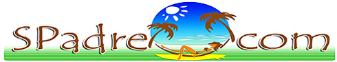 SPadre.com South Padre Island Texas Live Web Cams, Weather Forecast, Beach and Surf Report, Fishing Report, Local Business Directories and more