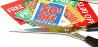 Discount Coupons for South Padre Island