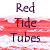 Red Tide Surf