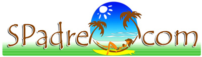 SPadre.com South Padre Island Texas Live Webcams, Beach and Surf Repo