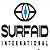 Surfaid Tsunami Earhtquake Relief
