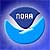 NOAA National Hurricane Center