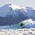 Click for Alaska surfing pictures