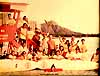 Hawaii Lifeguards 1993