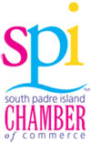 SPadre.com is a proud member of the South Padre Island Chamber of Commerce