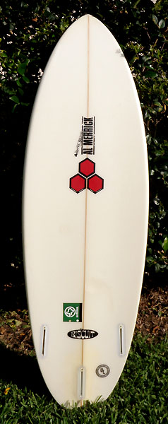 Used Surfboards For Sale In South Padre Island Texas