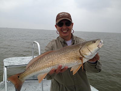 To book your south padre island bay fishing charter with for Padre island national seashore fishing report