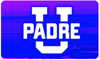 Padre U Discount Spring Break Packages