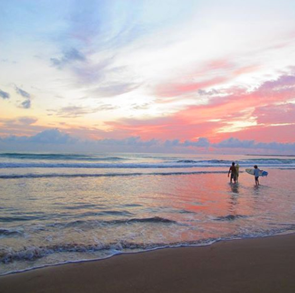 South Padre Island Attractions