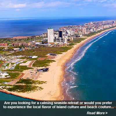 South Padre Hotels And Condos