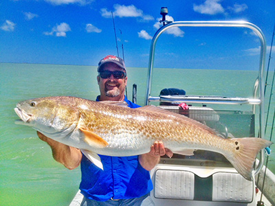 south padre island fishing report South Padre Bay Cam - South Padre Island Texas Fishing Report ...