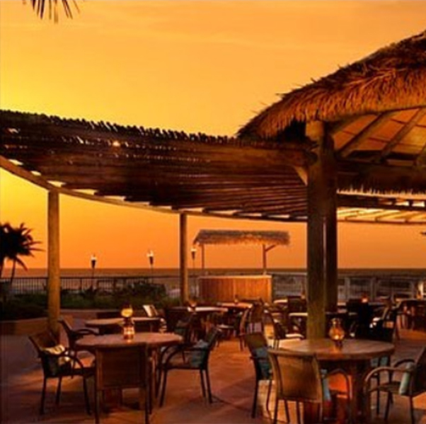 South Padre Island Hotels
