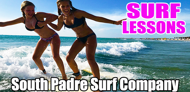 South Padre Surf Company Surfing Lessons Surf Camps Surf School and Surfboard Rentals in South Padre Island Texas
