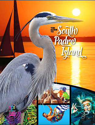 South Padre Island Texas Web Cams Hotels Condos Weather ... | 312 x 410 jpeg 220kB
