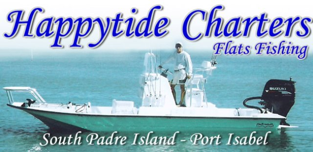 South padre island fishing guides charters services laguna for South padre island fishing charters