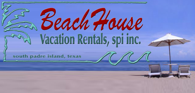 Affordable Beach House Vacation Rentals South Padre Island