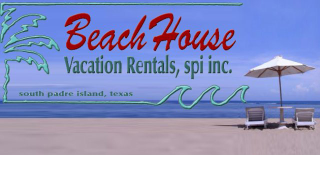 Affordable Beach House Vacation Rentals (956)761-8750