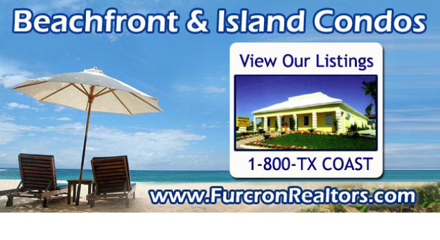 Furcron Property Management Co.  (956)761-6961