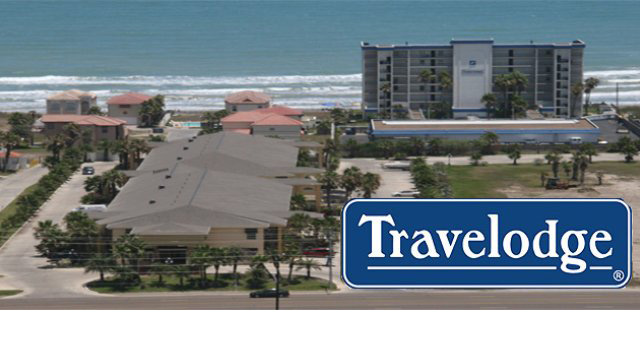 Travelodge (956)761-4744