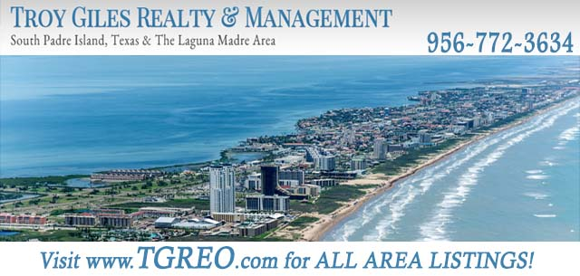 Troy Giles Realty and Management