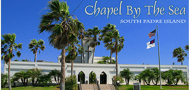 South Padre Island Services Weddings Catering Health Medical Photographers Web Design Mage Church Chiropractor