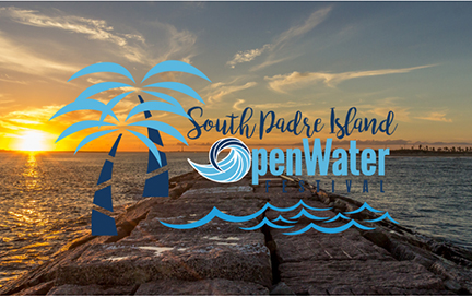 South Padre Island Open Water Festival