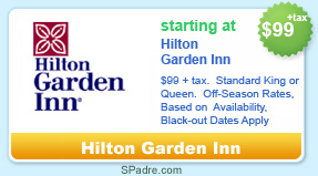 Hotels South Padre Island Hotels Condos Beach Houses