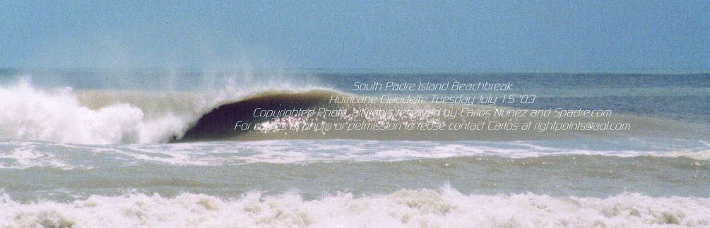 Hotels In South Padre Island >> South Padre Island Texas Surf Map Surf Spots Biggest Best ...