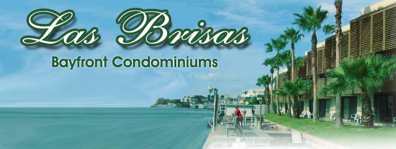 Bayfront Rentals South Padre Island