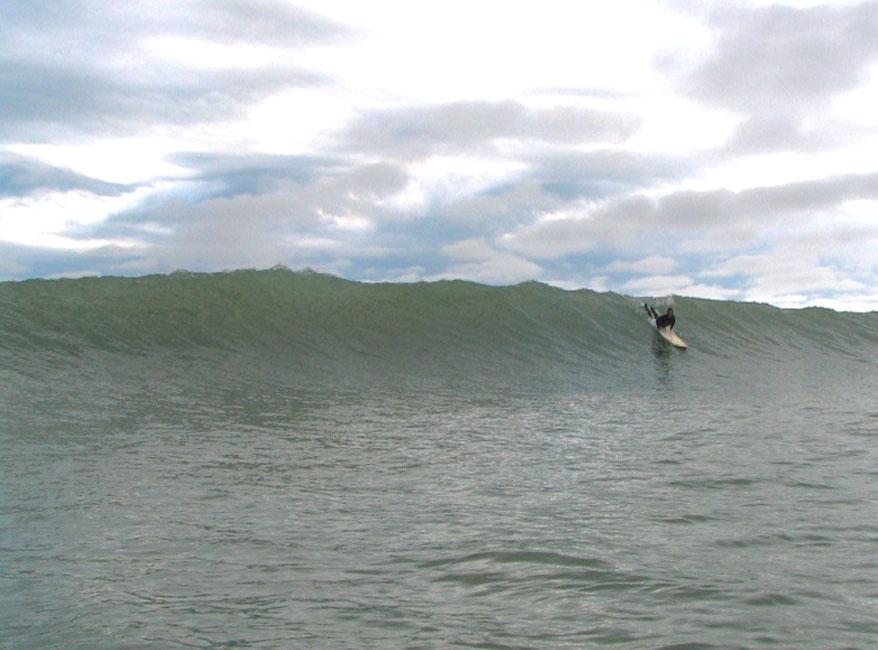Texas Surfing Lessons Surf Camps Year Round Surf School ... Rachel Struck