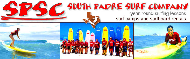 Year-round Surf Camps, Surfing Lessons and Surfboard Rentals