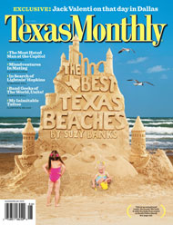 South Padre Surf Company Surf Lessons feature