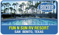 Fun - N - Sun RV Resort by Encore