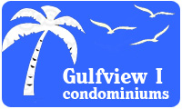 Gulfview I Condominiums