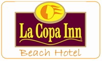 Bet Western La Copa Inn Resort