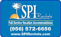 SPI Rentals vacation rentals short term and long term rentals