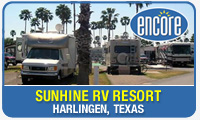 Sunshine RV Resort by Encore