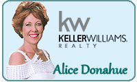 Alice Donahue Real Estate