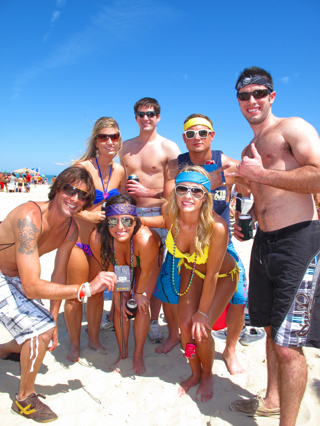 south padre island mature personals South padre island dubbed a singles hot spot bleah b patterson, san antonio express-news updated 6:28 pm cdt, tuesday, july 22, 2014.